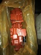 31N5-10011 Насос основной Hyundai R160LC-7