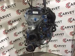 Двигатель Ford Focus 2, C-Max AODA 2,0 л 145 л. с.