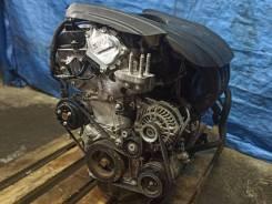 Контрактный ДВС Mazda CX-30; CX-5; M3; M5; Pevps 2.0L A3027