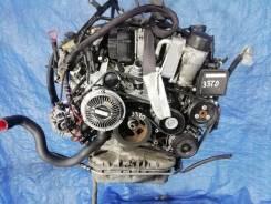 Контрактный ДВС Mercedes M112.951 2mod Установка Гарантия Отправка