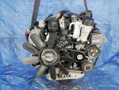 Контрактный ДВС Mercedes M112.970 Установка Гарантия Отправка