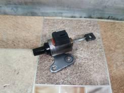 Шаговый Мотор АКПП (CVT)