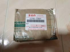 Цепь газораспределения K6A ( К6А ) 12761-73G01 Suzuki Оригинал ! V