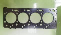 Прокладка головки блока гбц 4D56 DiD 1005B998