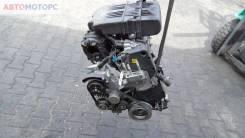 Двигатель Lancia Ypsilon 3, 2016, 1.2 л, бензин i (169A4000)