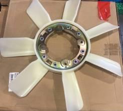 Крыльчатка вентилятора Toyota Hilux Hiace DYNA Toyoace Prado