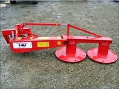 Косилка роторная Wirax 1,85 к трактору