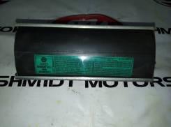 Подушка безопасности пассажирская (в торпедо) Audi A6 [C5] 4B1880204D