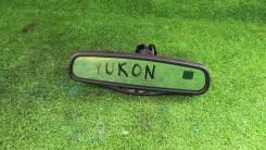 Зеркало салонное GMC Yukon