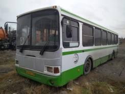 ЛиАЗ 525626, 2009