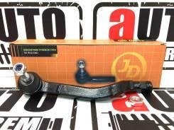 Наконечник рулевой Nissan Almera 12- / Renault Logan/Sandero 05-