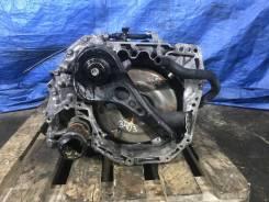Контрактная АКПП Nissan HR16 RE0F Установка Гарантия Отправка