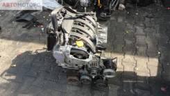 Двигатель Renault Laguna 1, 1998, 1.8 л, бензин i (F4P760)
