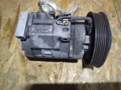 Продам компрессор кондиционера