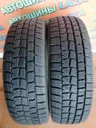 Dunlop Winter Maxx WM01, 195/70 R15