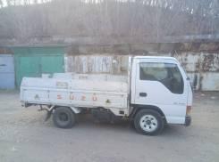 Услуги бортового грузовика, вывоз мусора, грузчики, переезды, демонтаж