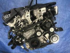 Контрактный ДВС BMW N46B20AB Установка Гарантия Отправка