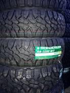 Roadcruza RA3200, 285/55 R20 117/114Q