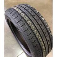Joyroad Grand Tourer H/T, 235/50 R19, 255/45R19