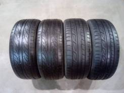 Bridgestone Playz, 195/50/R15