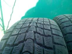 Dunlop, 275/70R15