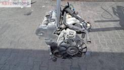 Двигатель Audi A6 C5/4B, 1999, 1.8 л, бензин i (ADR)