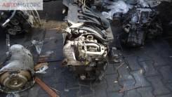 Двигатель Renault Laguna 2, 2003, 1.8 л, бензин i (F4P775)