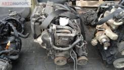 Двигатель Renault Laguna 1, 2000, 1.6 л, бензин i (K4M720)