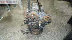 Двигатель Mitsubishi Galant 6, 1990, 1.8л, дизель TD (4D65T)