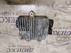 Блок управления двигателем(мото) Мопед Honda DIO AF-56