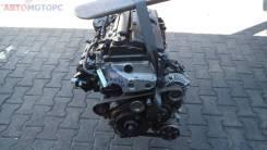 Двигатель Honda Civic 8, 2007, 1.8л, бензин i (R18A2)