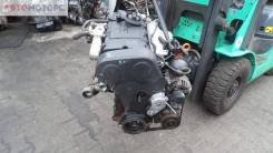 Двигатель Volkswagen Touran 1, 2004, 2л, дизель TDi PD (BKD)