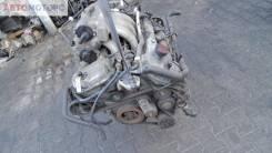 Двигатель Jaguar X-Type , 2002, 2.5л, бензин i (XB)