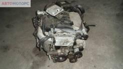 Двигатель Seat Toledo 2, 2004, 2.3 л, бензин i (AQN)