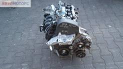 Двигатель Seat Leon 1, 2001, 1.6 л, бензин i (BCB)