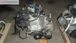 Двигатель Audi A3 8P/8PA , 2005, 1.6л, бензин FSI (BLP)