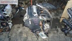 Двигатель Citroen Xantia X1, 1996, 1.8 л, бензин i (LFY)