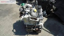 Двигатель Renault Laguna 2, 2005, 2л, бензин Ti (F4Rt)