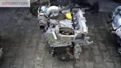 Двигатель Renault Espace 4, 2002, 2л, бензин Ti (F4R794)