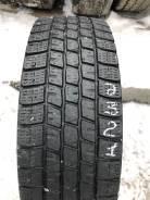 Dunlop SP LT 02, 205/65R16c