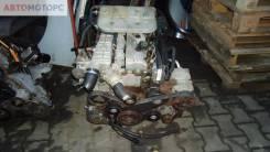 Двигатель Ford Scorpio 2, 1998, 2.5 л, дизель TDi (SCD)
