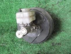 Продам Главный тормозной цилиндр ГТЦ nissan cedric eny-34