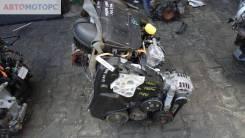 Двигатель Renault Megane 1, 2002, 1.9 л, дизель DTi (F9Q744)