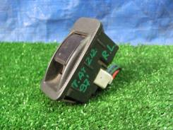 Кнопка стеклоподъемника AT212 Carina