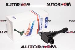 Катушка зажигания ITOM USA 22448-ED000