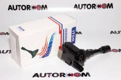 Катушка зажигания ITOM USA 33400-65G00