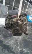 Двигатель Toyota Celica, ZZT230, 1ZZFE, 074-0054239