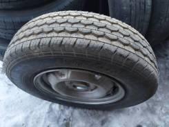 Bridgestone, 185 R13 LT
