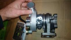 Турбина Toyota CT9D Noah CR50 / 3CT-D /