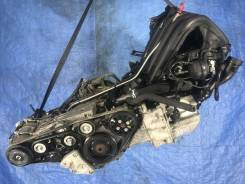 Контрактный ДВС Mercedes A-Class/B-Class W169/W245 1.7/2.0